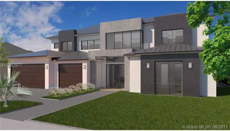 2511 NE 48th St Luxury Real Estate