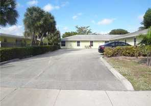 241 NW 40th St