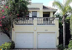 1496 SE 15th St #1496, Fort Lauderdale Florida