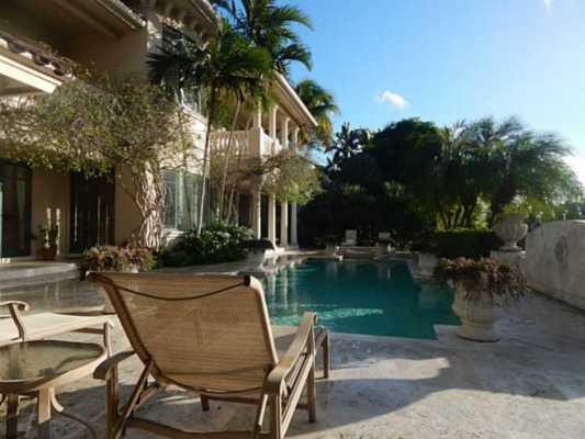 137 Nurmi Dr, Fort Lauderdale Florida