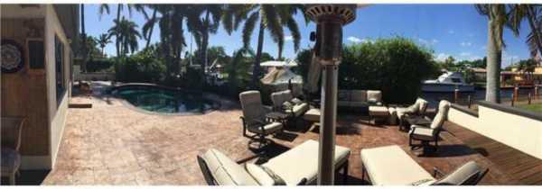 1012 Guava Isle, Fort Lauderdale Florida