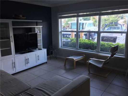 65 Hendricks Isle #4, Fort Lauderdale Florida