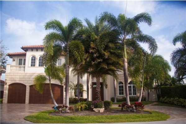 1633 SE 6th St, Deerfield Beach Florida