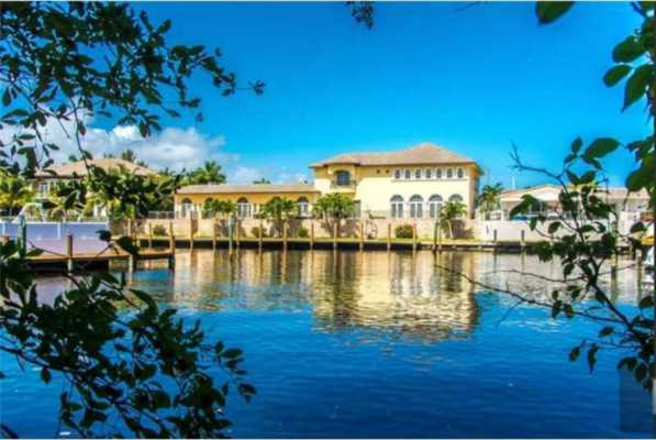 3356 NE 42 Ct, Fort Lauderdale Florida