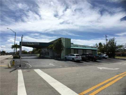 1510 NE 31st St, Oakland Park Florida