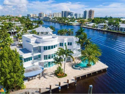 2896 NE 25th Ct, Fort Lauderdale Florida