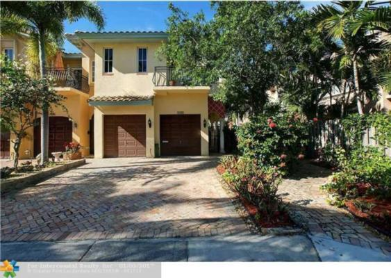 1423 Bayview Dr #1423, Fort Lauderdale Florida