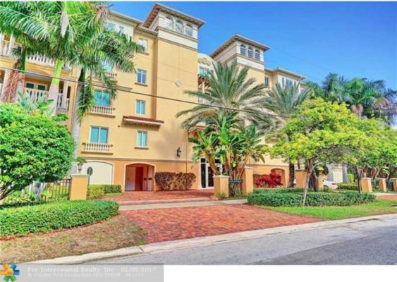 2765 NE 14th St #42, Fort Lauderdale Florida