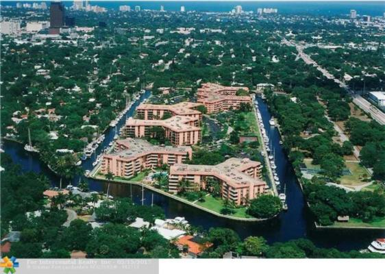 1101 River Reach Dr #217, Fort Lauderdale Florida