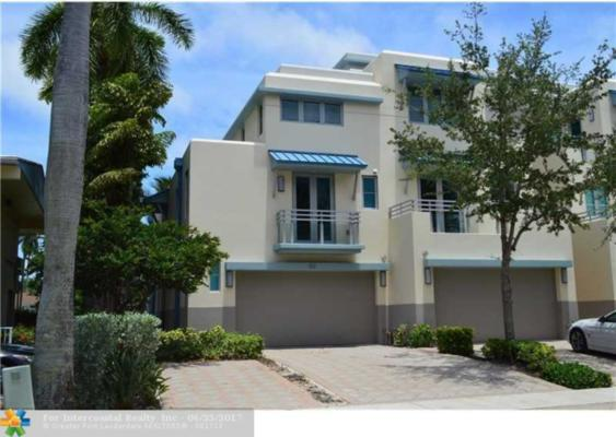152 Isle Of Venice Dr #152, Fort Lauderdale Florida