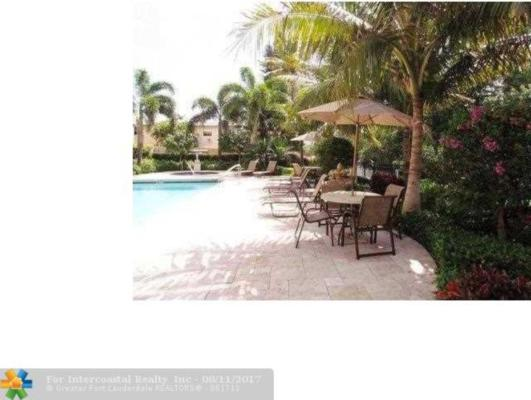 520 NE 20th St #601, Unit #601, Wilton Manors Florida
