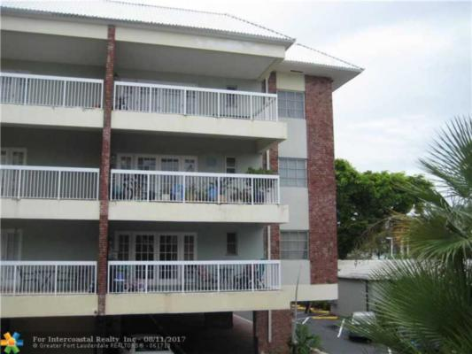 2420 SE 17th St #301c, Unit #301C, Fort Lauderdale Florida
