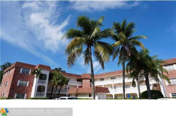 601 SE 5th Ct #305, Fort Lauderdale Florida