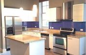 435 Andrews Ave #208