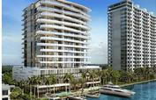 920 Intracoastal Dr #602