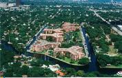 1101 River Reach Dr #217
