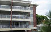 2420 SE 17th St #301c, Unit #301C